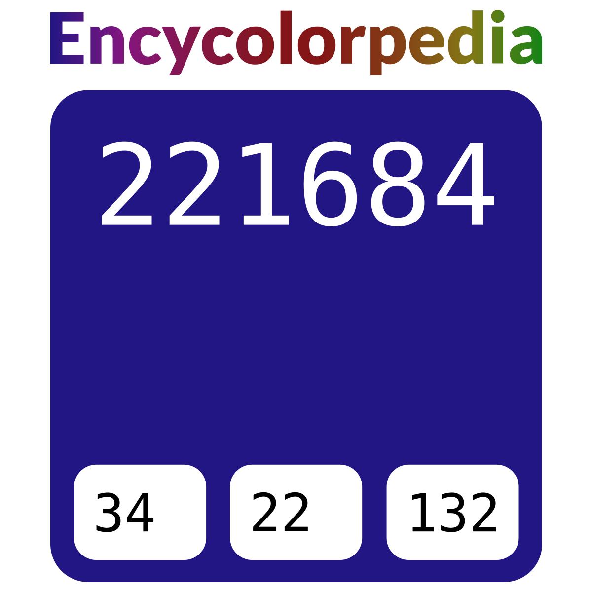 pantone    pms reflex blue xgc     221684 hex color code schemes  u0026 paints