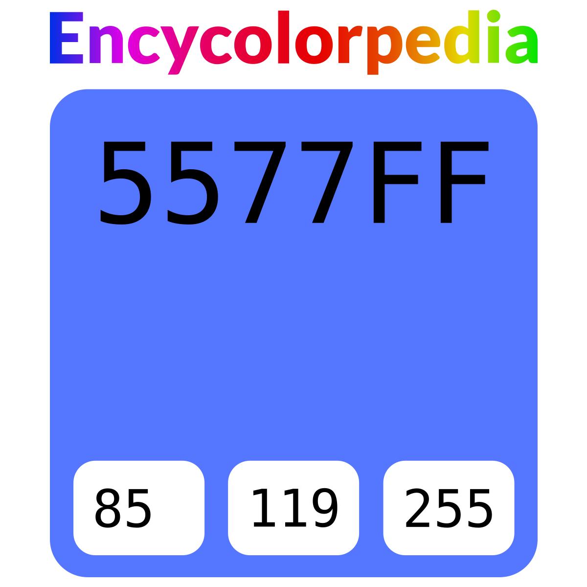 57f is