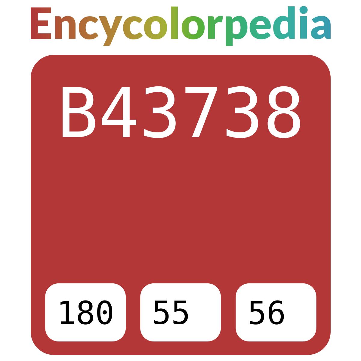 b43738