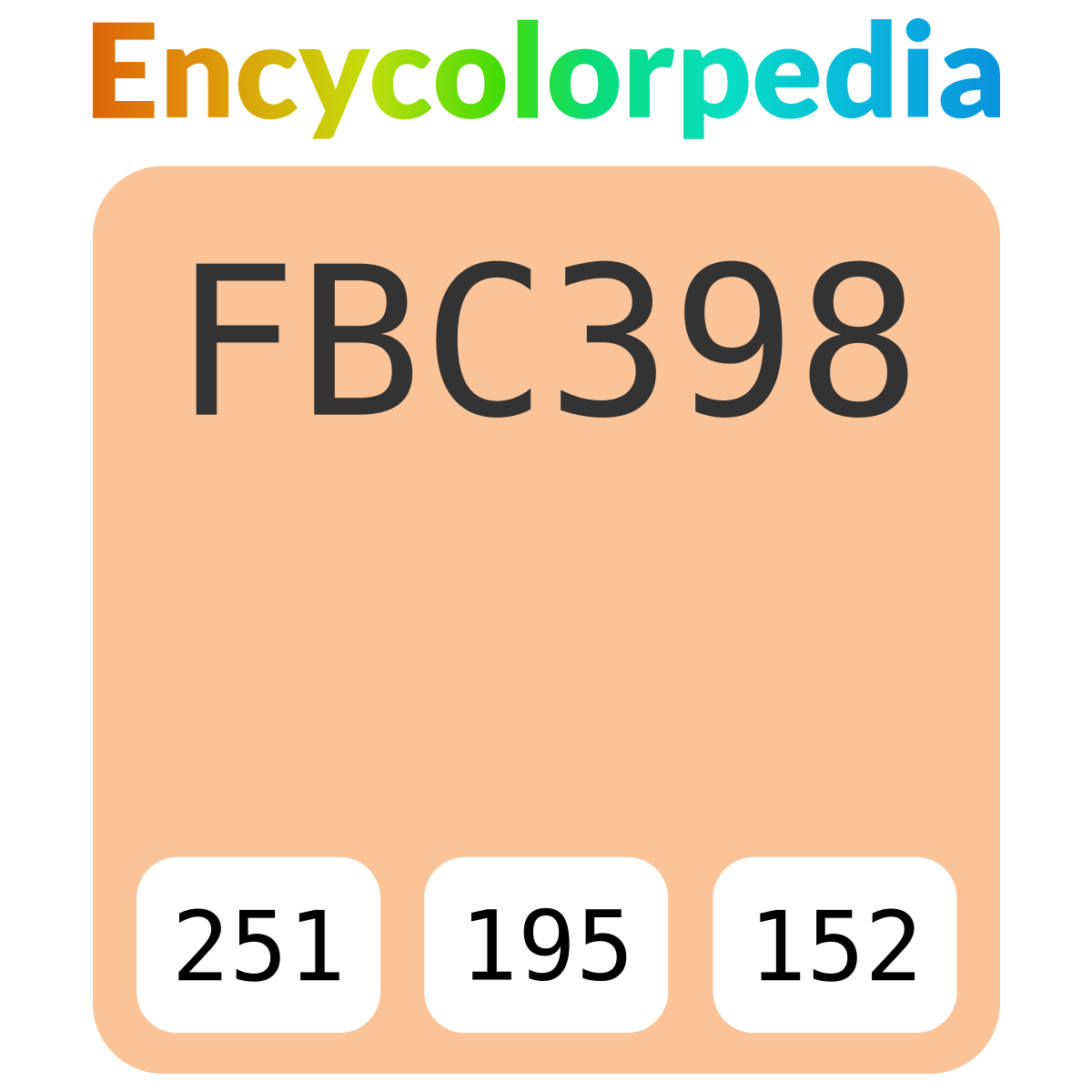 Amber Berger Nude pratt & lambert nude rose 7-5 / #fbc398 hex color code