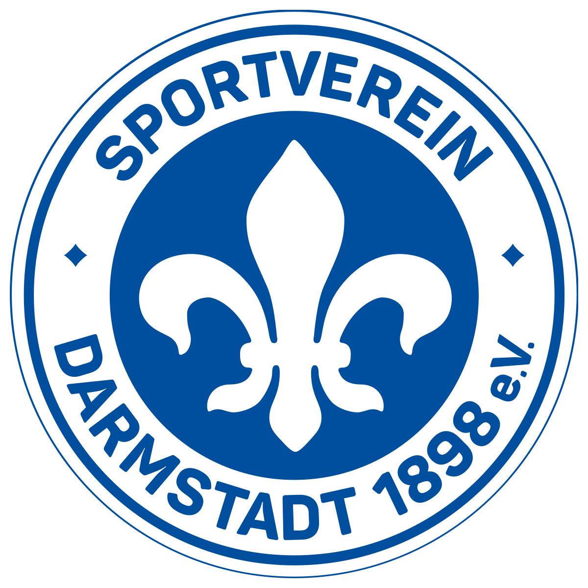Darmstadt 98 Testspiele